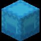 Light Blue Shulker Box.png