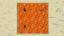 Rain lava precision error.png