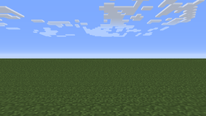 Superflat Official Minecraft Wiki