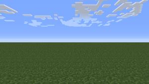 World type – Official Minecraft Wiki