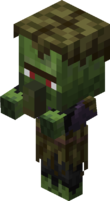 Swamp Baby Zombie Villager.png