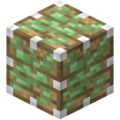 Hexahedral Sticky Piston.png
