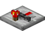 Active Locked Redstone Repeater JE3 BE2.png