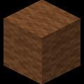 Brown Wool.png
