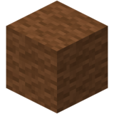 Brown Wool.png
