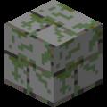 AF2018 Mossy Stone Bricks.png