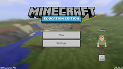 Education Edition 0.16.0.png