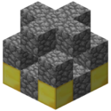 Nether Reactor.png