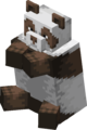 Sitting Brown Panda.png