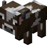 Baby Cow Revision 3.png