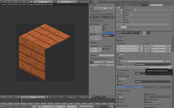 Blockrender Blender6.png