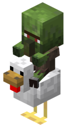 Chicken Plains Zombie Jockey.png