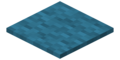 Cyan Carpet Revision 1.png