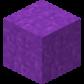 Purple Concrete Powder.png