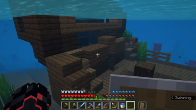 Shipwreck with 3 wood types.png