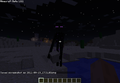 An enderman holding sand.png