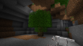 CaveTree.png
