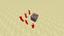 Redstone ore precision loss.png
