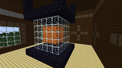 Woodland mansion 2x2 s1.png