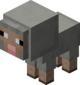Baby Light Gray Sheep BE5.png