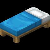Light Blue Bed JE3 BE3.png