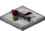 Locked Redstone Repeater JE3 BE2.png