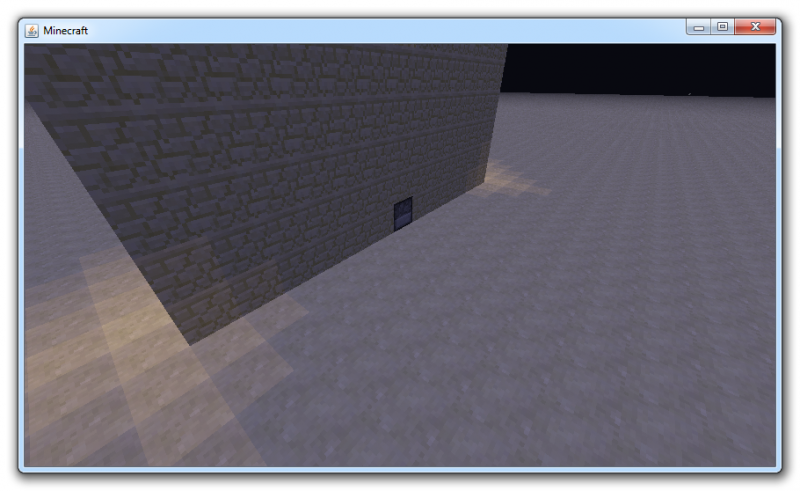File:Minecraft 2012-09-26 12-28-54.png