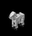 Baby Skeleton Horse.png