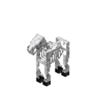 Baby Skeleton Horse.png