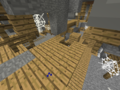 Crowded Mineshaft.png