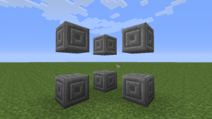 NewStoneBrickVariation.png