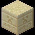 Chiseled Sandstone JE3.png
