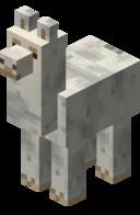Gray Llama Revision 1.png