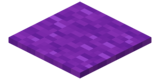 Purple Carpet.png