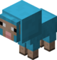 Baby Light Blue Sheep BE5.png
