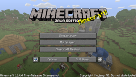 Release 1.14.4-pre5.png