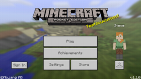 Pocket Edition 1.1.0.png