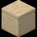 Cut Sandstone JE2.png