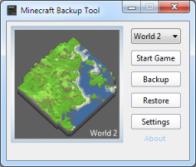 MinecraftBackupTool.png