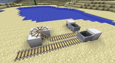 Power Rail Launcher.png