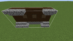 Woodland mansion small wall.png