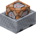 Minecart with Command Block JE3.png