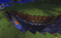 Ravine with pigs in it.png