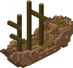Shipwreck Jungle (With Mast).png