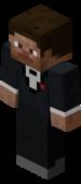 Tuxedo Steve.png
