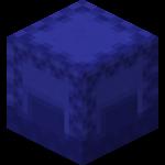 Blue Shulker Box.png