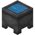 Cauldron (filled with lukewarm ocean water).png
