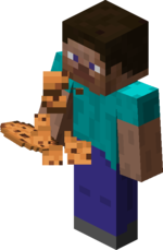 Eating Steve.png