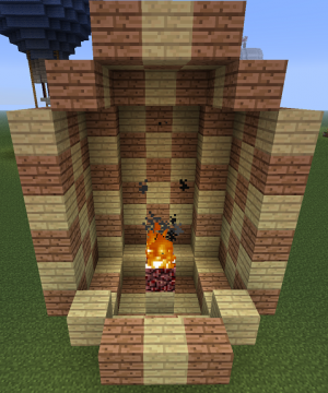 300px-Fire-safe-building.png?version=ea163b6c90fce5cefdd4f1ed9549291c