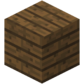 Spruce Planks JE1 BE1.png